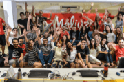 Méliuz: como formar um time inquieto e motivado