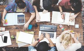 Entra estudante, sai empreendedor: como o TCC Startup e o iLab dão vida aos projetos de muitos alunos