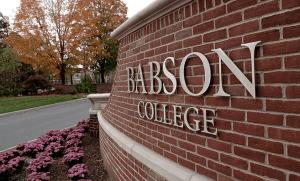 O que a Babson College tem a ensinar aos professores  de empreendedorismo do Brasil