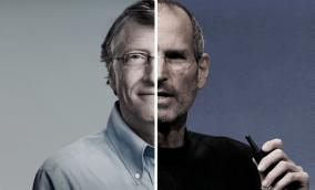 Quando o CEO visionário vai embora_ a falta que Bill Gates e Steve Jobs fazem