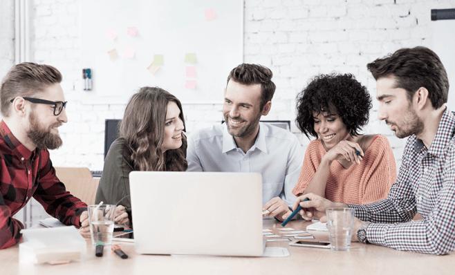 Cultura Organizacional: o que é, como é formada e que ferramentas ajudam a fortalecer?