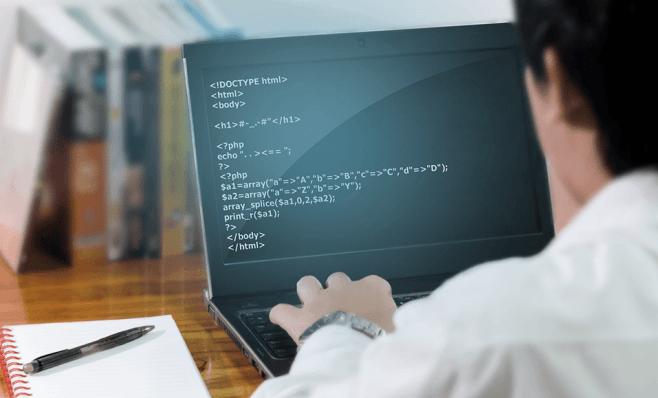 Segurança da informação: crie uma política de redução de riscos na sua empresa