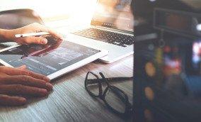 SaaS: características e métricas de Software as a Service
