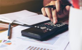 Delarra seu imposto de renda não precisa ser difícil, empreendedor. Confira as dicas que separamos.