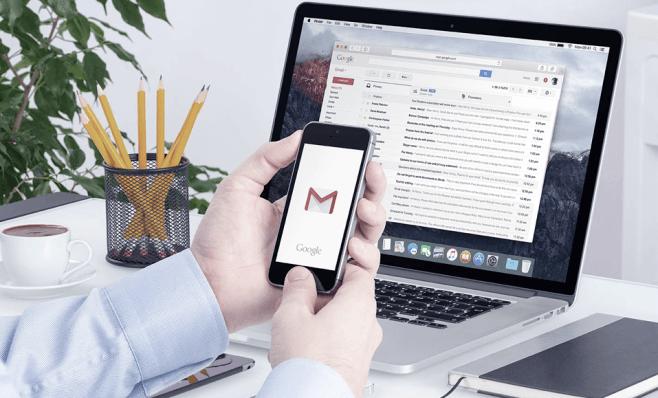 As 6 melhores newsletters para empreendedores que não têm tempo de ler todas as notícias