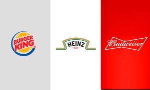 O que a Budweiser, a Heinz e o Burger King têm a ensinar sobre processos de alta eficiência?