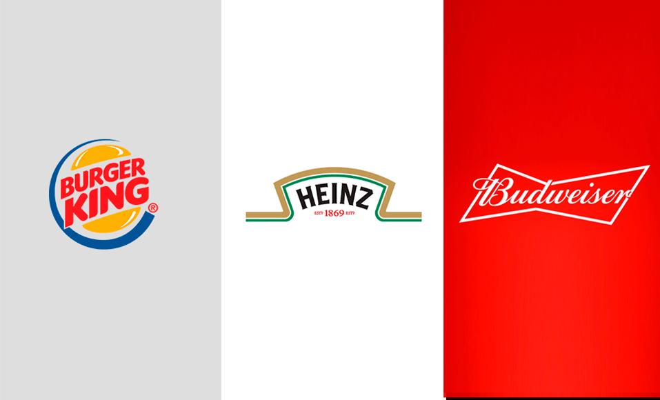 O que a Budweiser, a Heinz e o Burger King tem a ensinar sobre processos de alta eficiência?