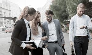 5 formas de desenvolver uma cultura de compliance de verdade para o seu negócio