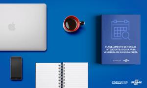 Planejamento de vendas inteligente: venda mais e na hora certa