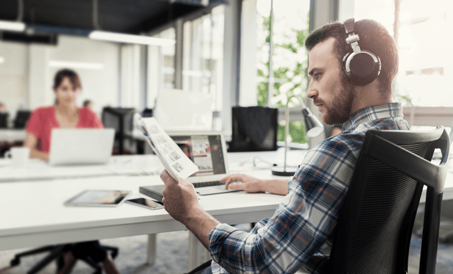 As 8 mentorias online mais vistas em 2017 e seus principais aprendizados
