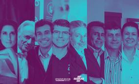 Day1 2017: evento online feito para empreendedores que transformam o Brasil
