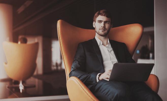 O que faz uma empresa de SaaS crescer exponencialmente?