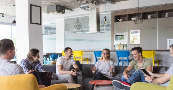 5 ferramentas para criar uma empresa que cresce ouvindo os consumidores