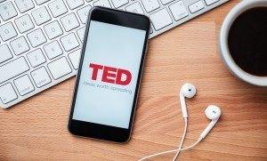 Colaborativa e baseada na confiança: 7 TEDs que explicam a nova economia