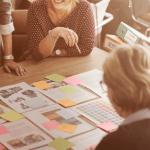 A empresa precisa funcionar sem você: um guia para processos simples e eficientes