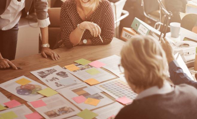 Processos simples e eficientes_ guia de organização para empreendedores (1)