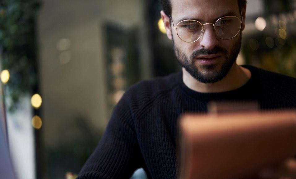 10 coisas que empreendedores que querem crescer precisam ler antes de enfrentar o 2º semestre