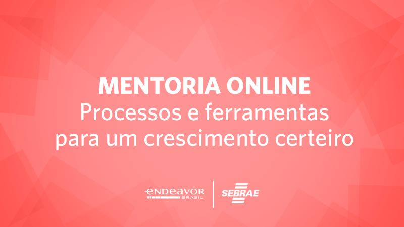 Inscreva-se gratuitamente para a mentoria online sobre governança corporativa