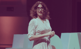 Paola Carosella Day1 2017