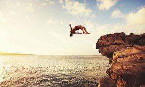 Quando um criativo em construção precisa virar um empreendedor pronto