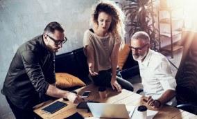 As 10 ferramentas mais baixadas por empreendedores com desafios de crescimento