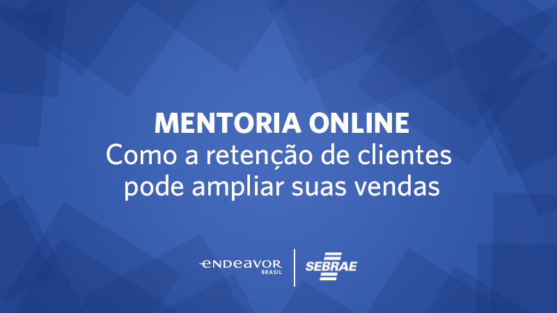 Mentoria de Customer Success - Imagem do Card - 800 x 450 pixels