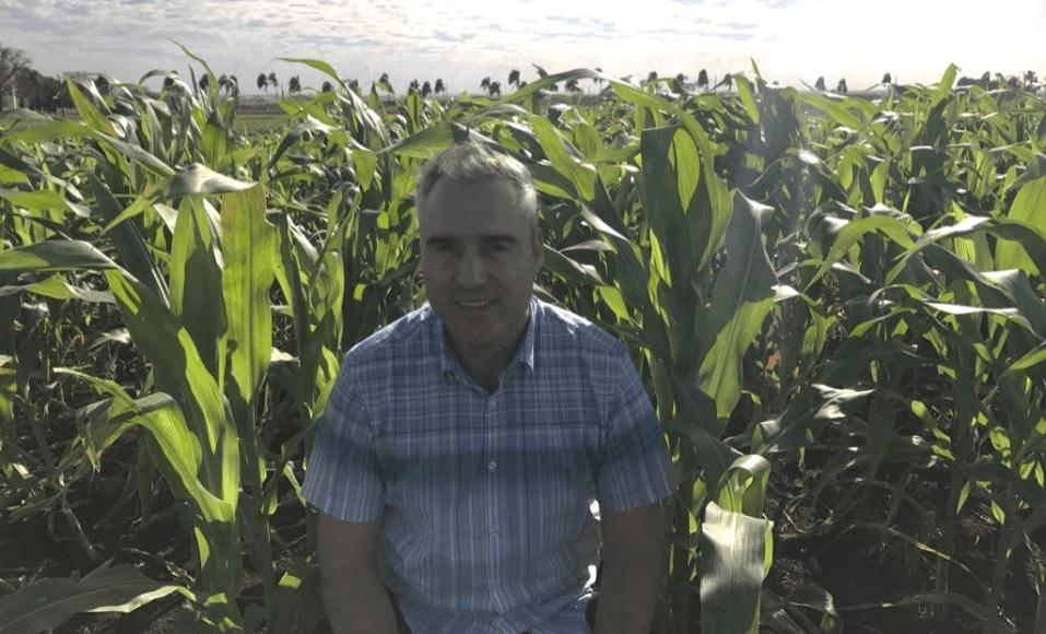 Empreender é saber a hora de fazer sua jogada: como a Sempre Sementes está mudando a agricultura sem fazer barulho