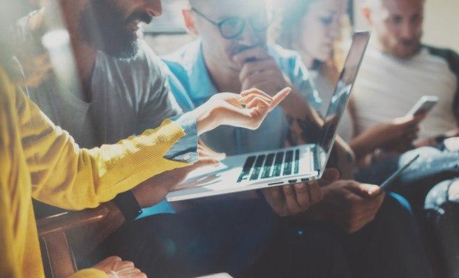 Educação Empreendedora: Mentoria online: transformando o ensino do empreendedorismo