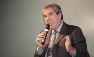Brasil – a coragem de acender a luz, por Fábio Barbosa