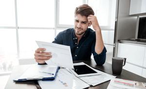 Problemas com fluxo de caixa: o que fazer quando sua empresa está enfrentando uma crise financeira