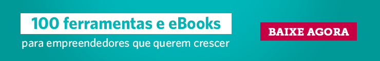 100  ferramentas e eBooks - Capa linkedin - CTA do Porta - 740x120 copiar 2