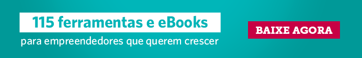 115 ferramentas e eBooks - CTA do Porta - 740x120 copiar 2