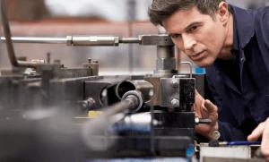 Indústria 4.0: as oportunidades de negócio de uma revolução que está em curso