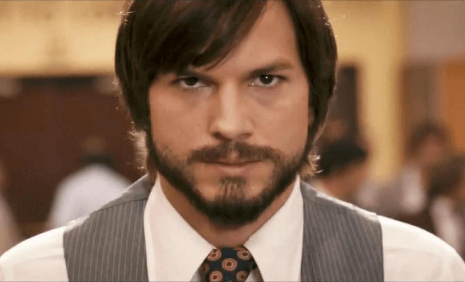 5 filmes para empreendedores que não parecem ficção