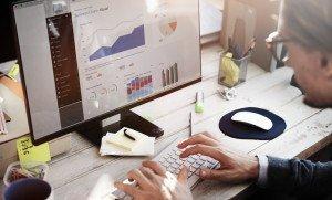 A heresia das métricas: o que muda quando a marca é parte do resultado de marketing?