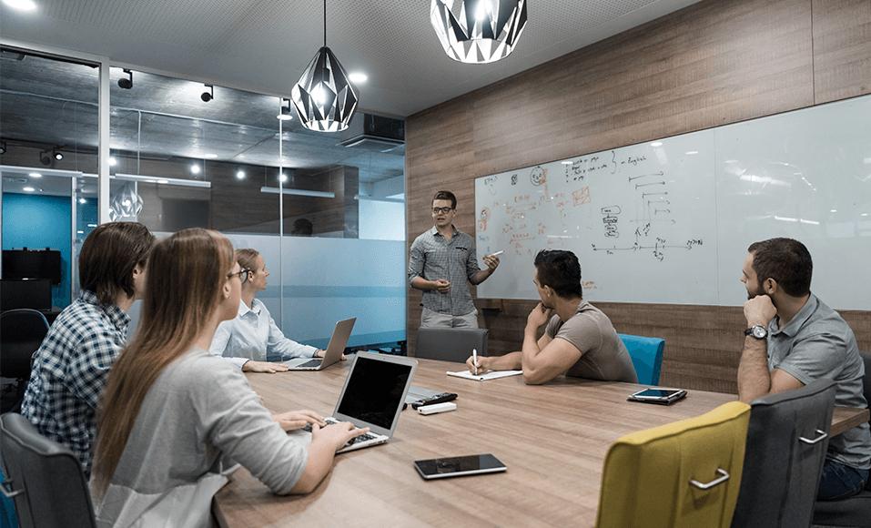 Gestão de Produtos: como priorizar o roadmap de iniciativas
