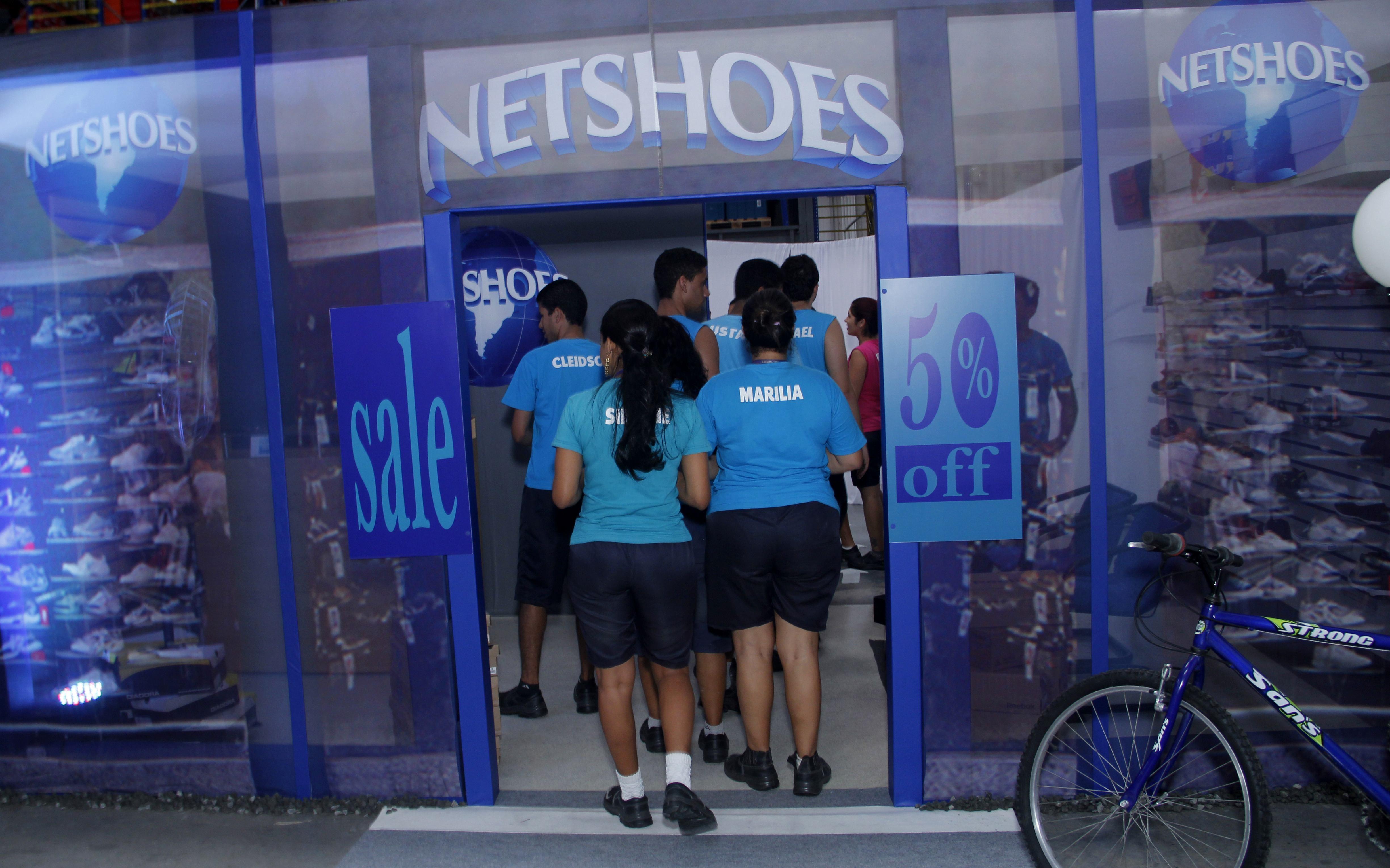 Employer Branding: a estratégia que fez a Netshoes ser uma