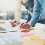 Como criar processos mais eficientes: use a metodologia SIPOC