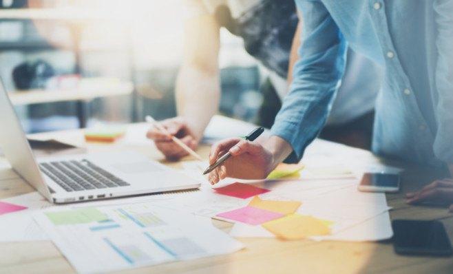 Como criar processos mais eficientes use a metodologia SIPOC