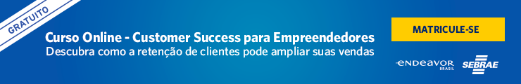 Ead Customer Sucess - CTA desktop 740x120 - Copia