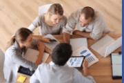 2. Como construir a empresa certa para o cliente certo