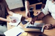 10 formas de prospectar novos clientes