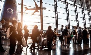 Uma companhia aérea que é amada pelos clientes? Conheça a estratégia da JetBlue