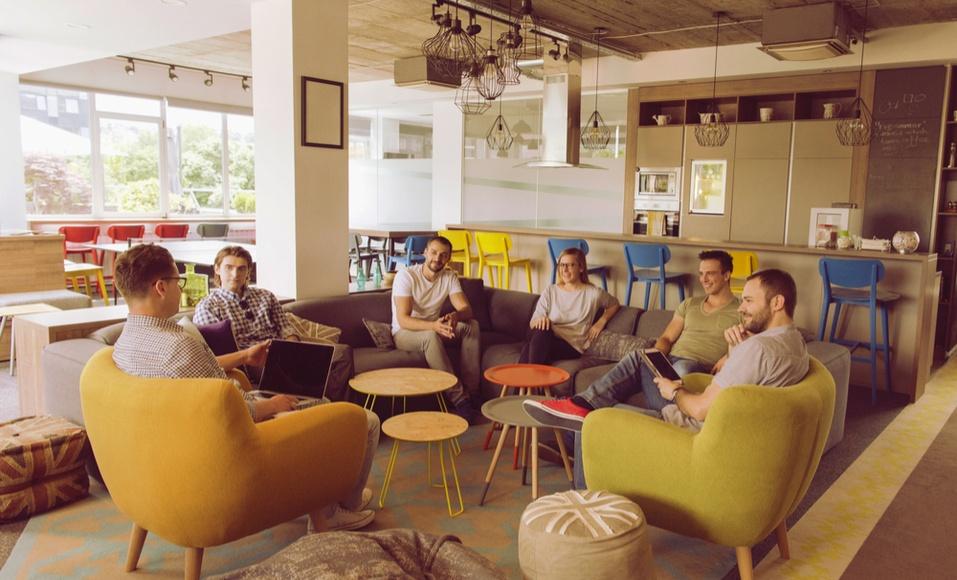 Qual a melhor estrutura organizacional para a minha empresa crescer?