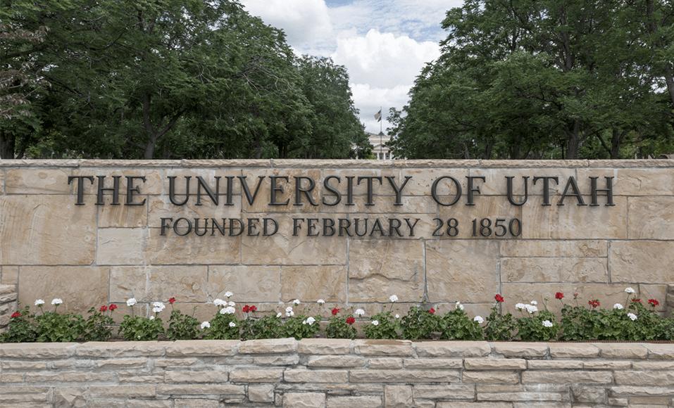 De 6 startups anuais para 20: como a Universidade de Utah se tornou líder na transferência de tecnologia para o mercado