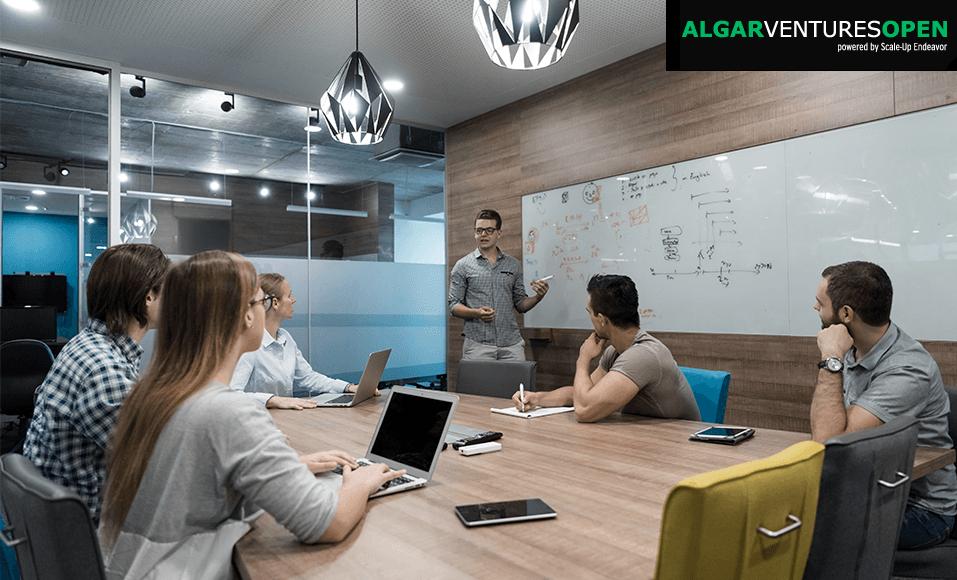 Gestão de Produto: como priorizamos o roadmap de iniciativas no Elo7