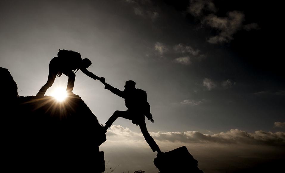 Descubra seus pontos fortes: como desenvolver seus talentos e os de seus liderados