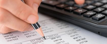 Mentoria Online: tire suas dúvidas sobre impostos e regimes tributários