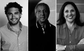 4 mentorias online para sua empresa crescer: Abilio Diniz, Romero Rodrigues e muito mais