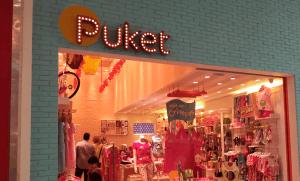Gerenciando os conflitos entre canais de vendas: a experiência da Puket